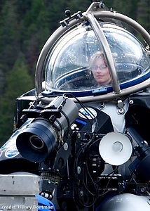 Brady_submersible - Allyson Brady.jpg