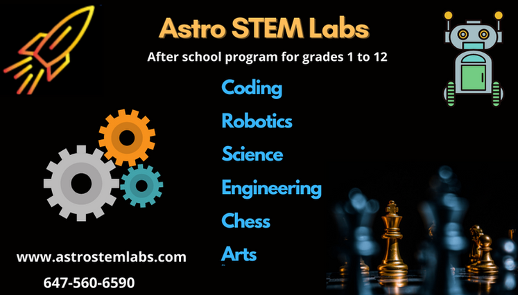 Astro STEM Labs Business Card.png
