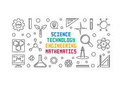 science-technology-engineering-and-math-