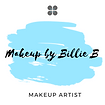 Makeup by Billie B (2).png