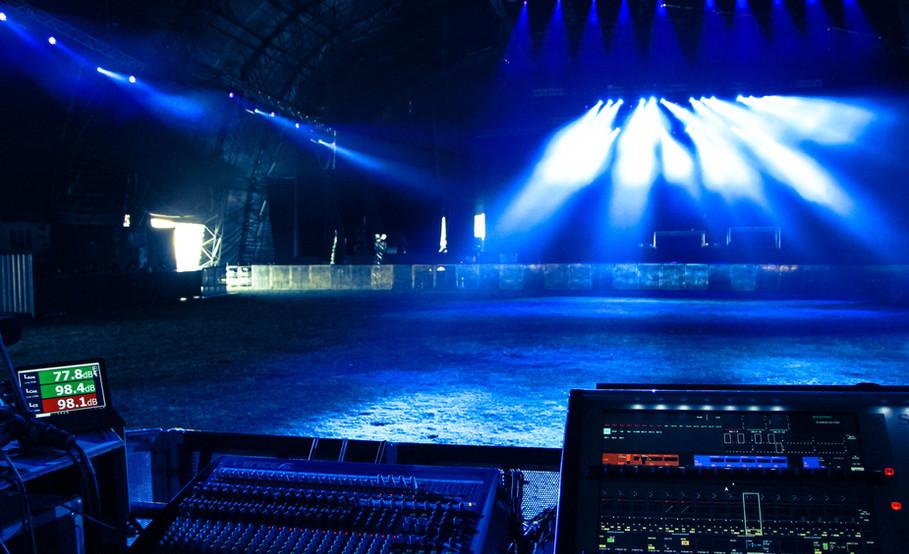 The Hangar Stage at Parklife.jpg