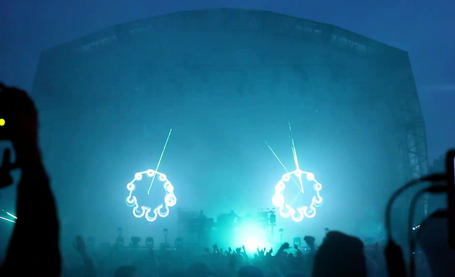 Bluedot Chemical Brothers.mov