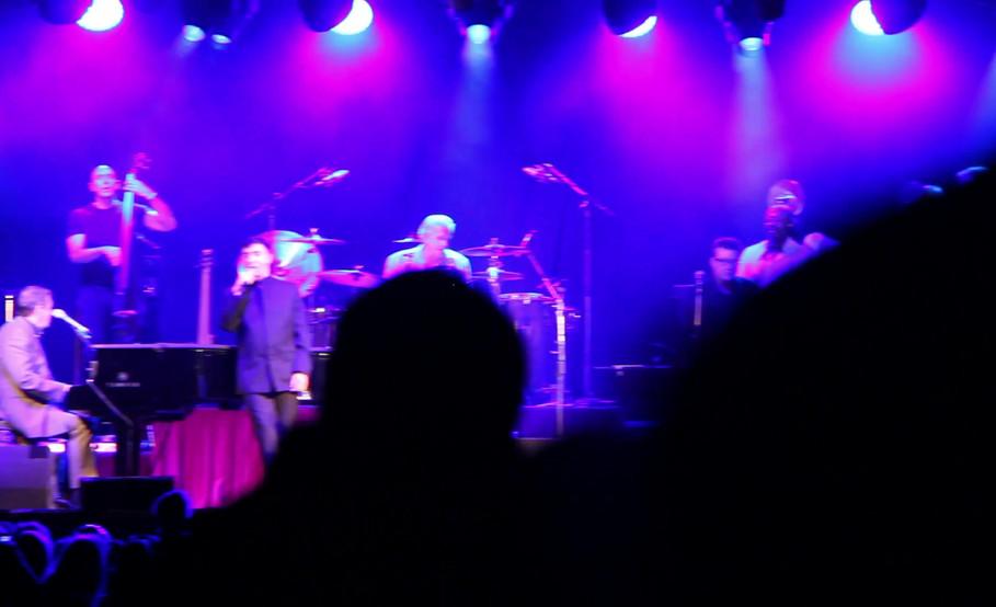 Jools and Marc.mov
