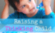 Raising a thinking child picture.jpg