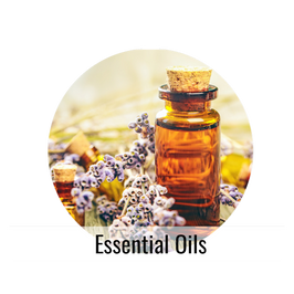 Essential Oils.png