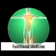 Functional Medicine.png