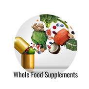Supplements (8).png