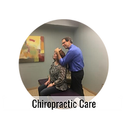 Chiropractic.png