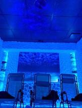 Salt Room 3.jpg