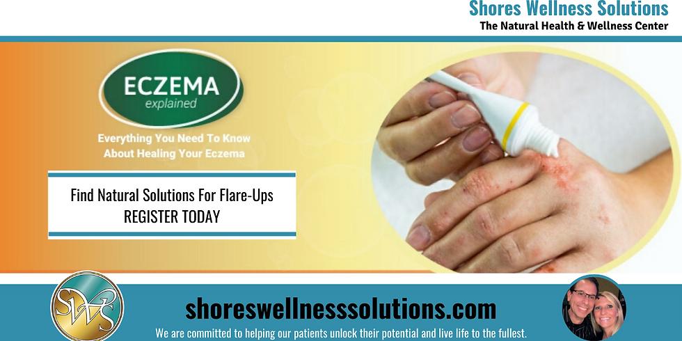 (MI) Eczema Explained