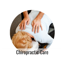 Chiropractic (1).png