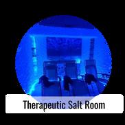 Salt Room.png