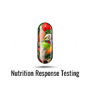 Nutrition REsponse testing.png