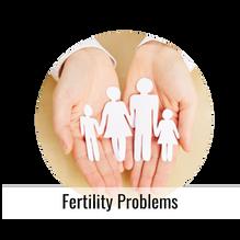 Fertility Problems.png