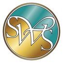 Logo with full W_smaller.png