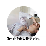 Chronic Pain.png
