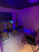 Salt Room 6.jpg