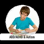 ADD_ADHD.png