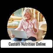 Custom Nutrition Online.png