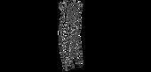 TITRES-9.png