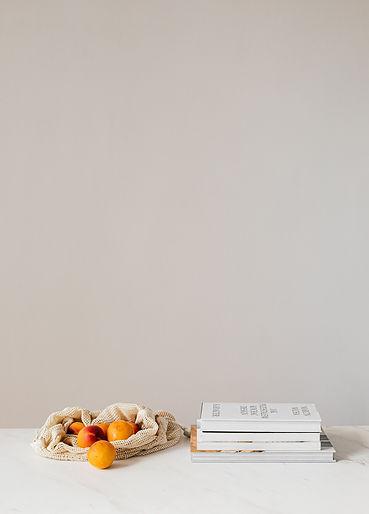 fruits livre prise en charge diététique bienveillante oranges fruits et légumes diététicienne dax