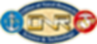 Office_of_Naval_Research_Official_Logo.p
