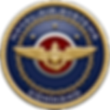 Seal_of_Naval_Air_Systems_Command.png