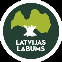 latvijas-labums-dark-fullcolor-01.png