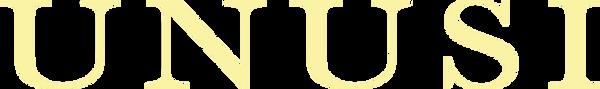 UNUSI-small-logo-spring-2.png