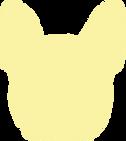 UNUSI-big-logo-spring-2.png