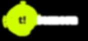 Logo_temera.png