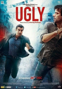 y malayalam movie download dvdwap