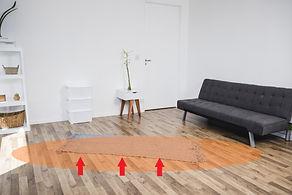 床暖房用2.jpg