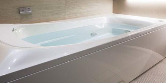 ファーストクラス浴槽4.jpg