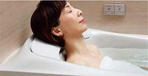 ファーストクラス浴槽2.jpg