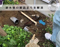 排水管根詰まり_k.jpg