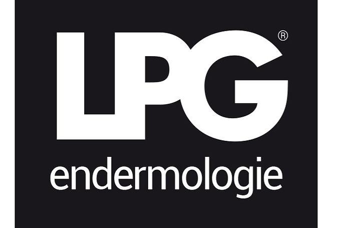LPG endermologie logo_edited.jpg