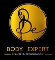 logo BODY EXPERT.jpg