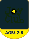 Joy Club.png