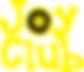 Joy Club2.png