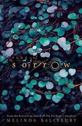 Sorrow 2 amended (1).jpg