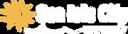 seaisle-logo.png