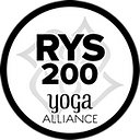 yoga-alliance-white.png