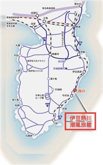 map_cut.jpg
