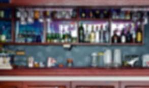 bar3.jpg