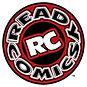 Ready Comics.jpg
