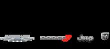 Earnhardt_CDJR_Logo-200x90.png