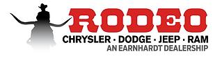 RCDJR Logo_NEW.png