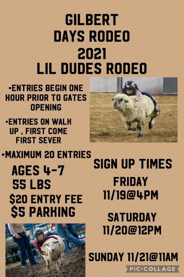Lil Dudes Rodeo.jpeg