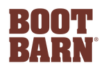 BB Logo_Stacked_BARN RED.png